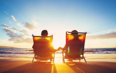 INTIMACY: The Secret Link between Goals & Relationships